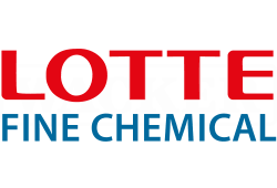 LOTTE Fine Chemicals Co.,Ltd.