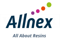 Allnex Germany GmbH