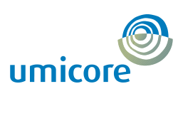 UMICORE S.A.