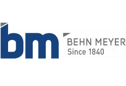 Behn Meyer Europe GmbH