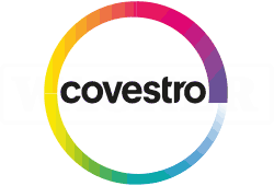 Covestro International SA