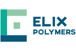 ELIX Polymers, S.L.