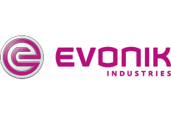 Evonik Performance Materials GmbH