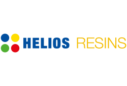 HELIOS Resins