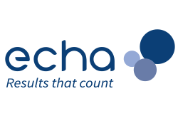 ECHA Microbiology Ltd.